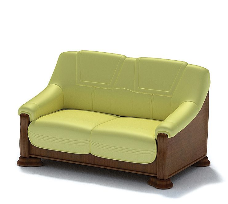 Furniture 101 AM29 Archmodels
