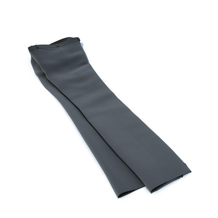 Cloth 56 AM30 Archmodels