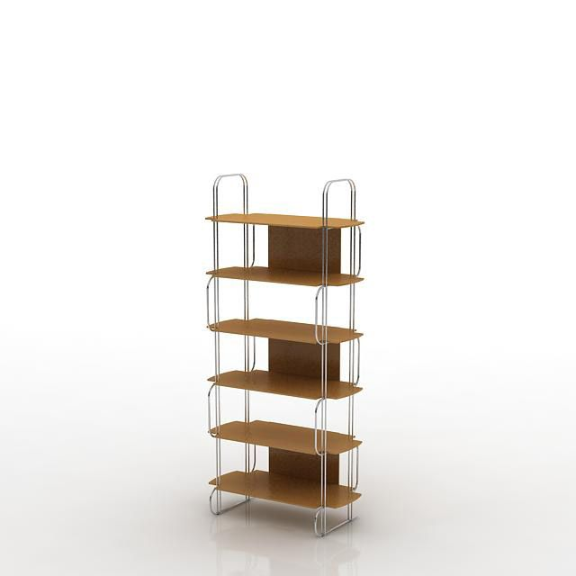 shelf 097 am8