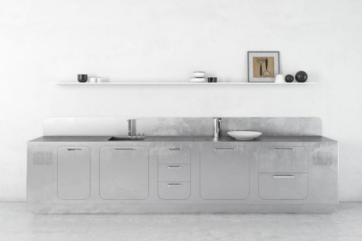 kitchen 36 am137