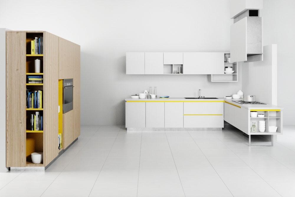 kitchen 36 am166