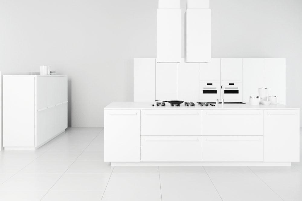 kitchen 27 am166