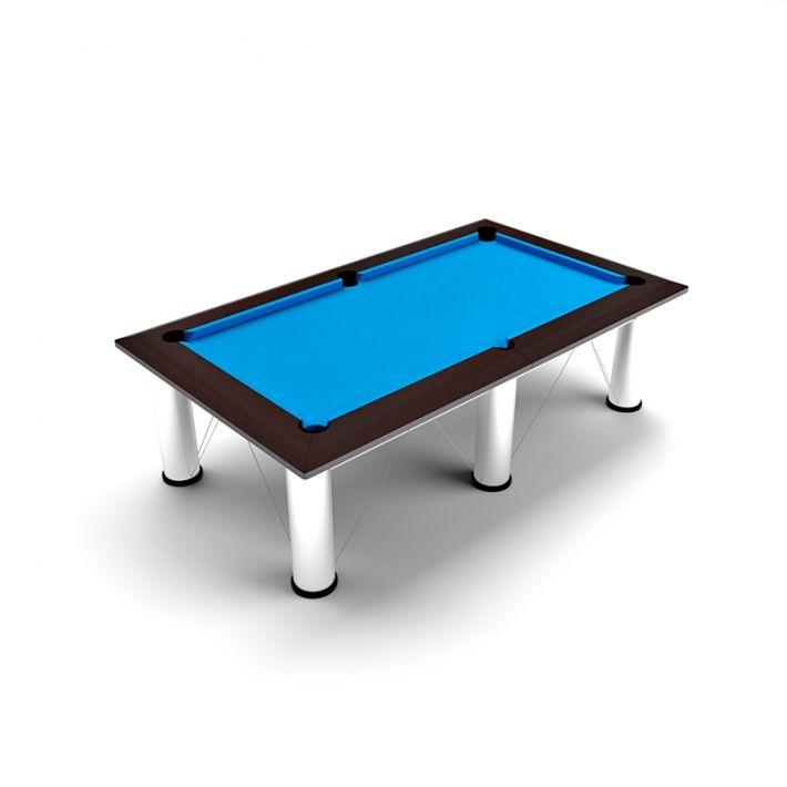 billiard table 24 am47