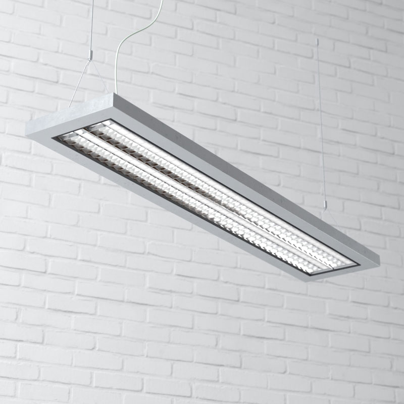 lamp 11 am158