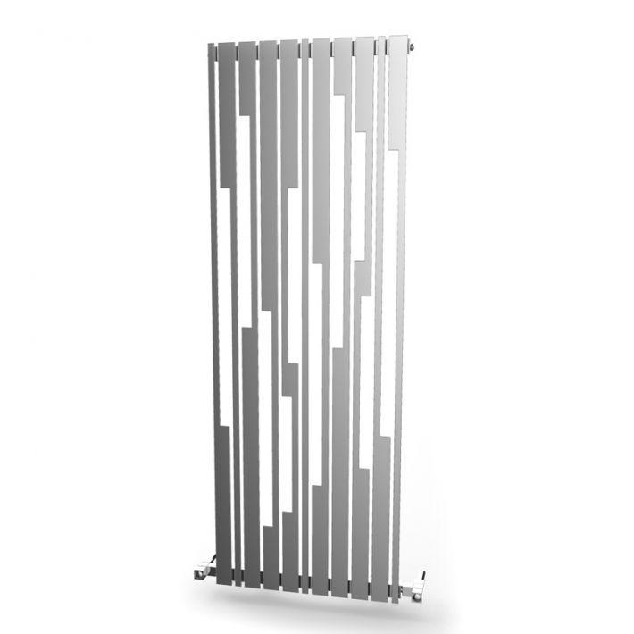 radiator 22 AM91 Archmodels