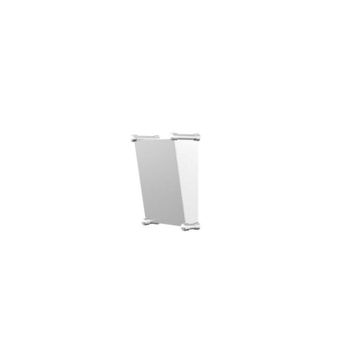 bathroom equipment 77 AM6 Archmodels