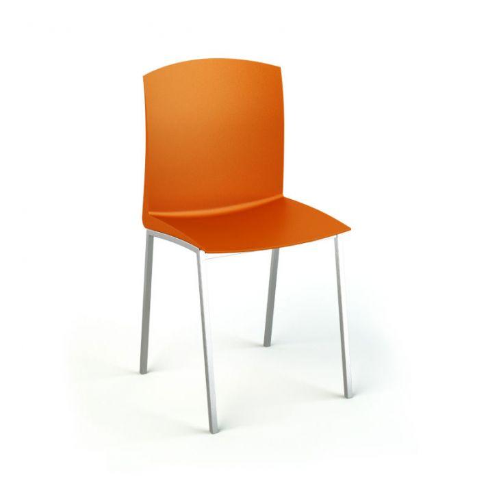 chair 83 AM112 Archmodels
