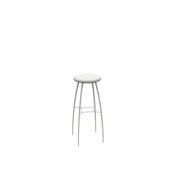 chair 77 AM10 Archmodels