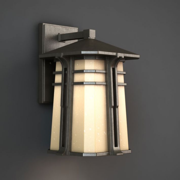 lamp 048 am107