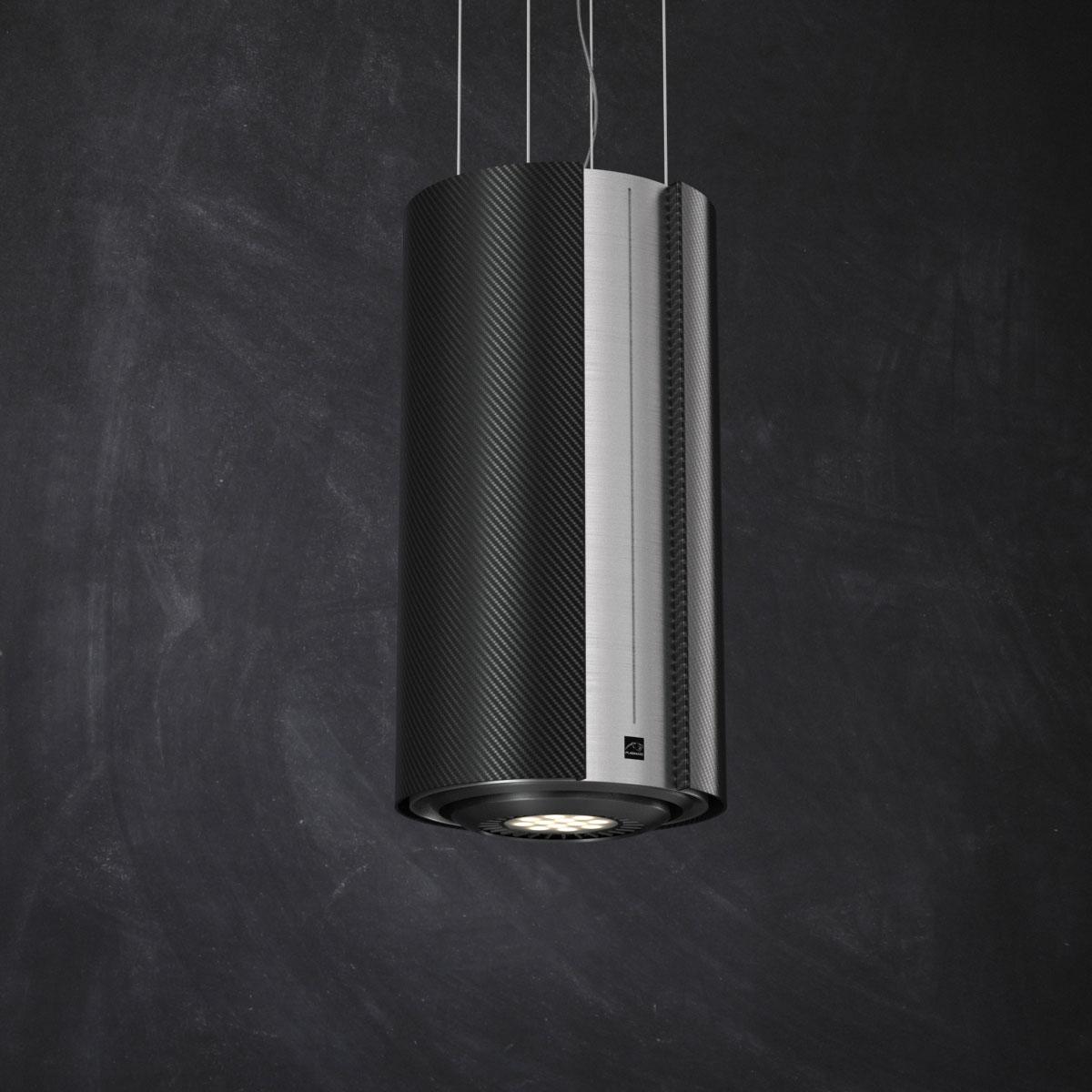 lamp 53 AM152