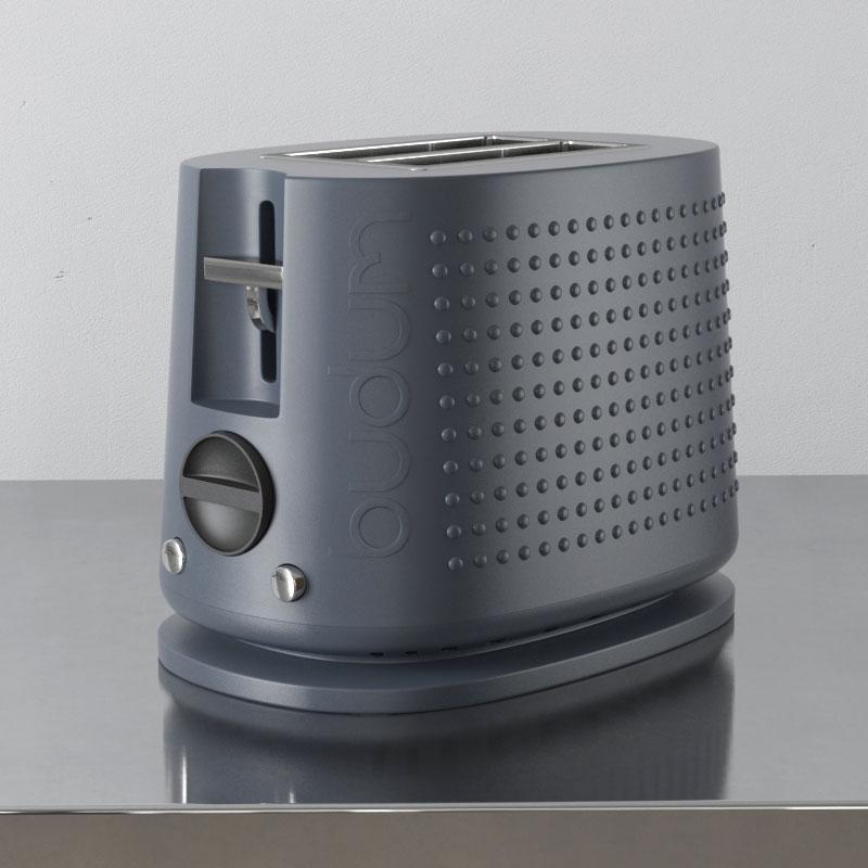 toaster 39 am145