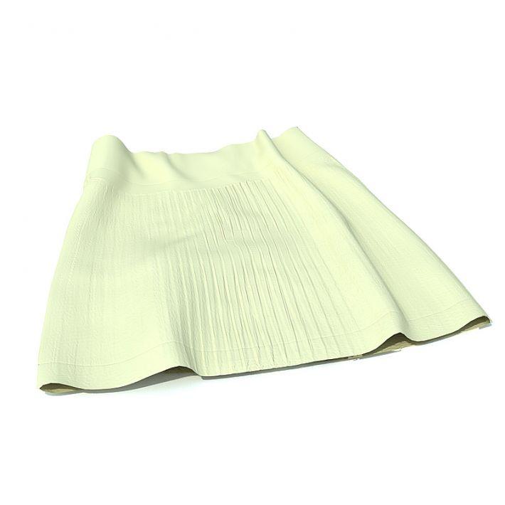 Cloth 57 AM30 Archmodels