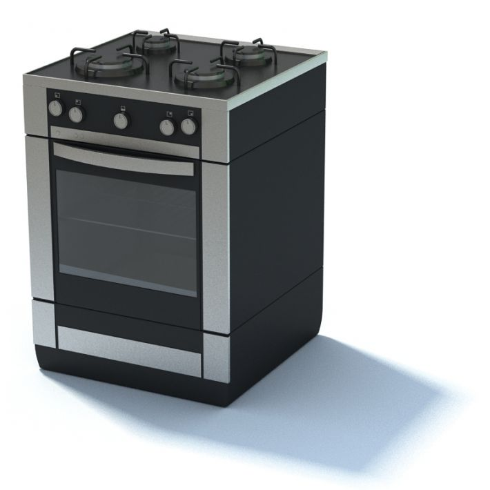 Appliance 17 AM23