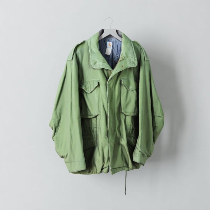 clothes 32 am159
