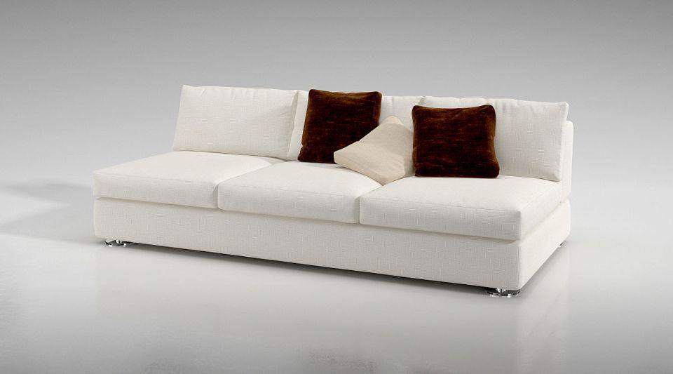 furniture 2 6 AM129 Archmodels