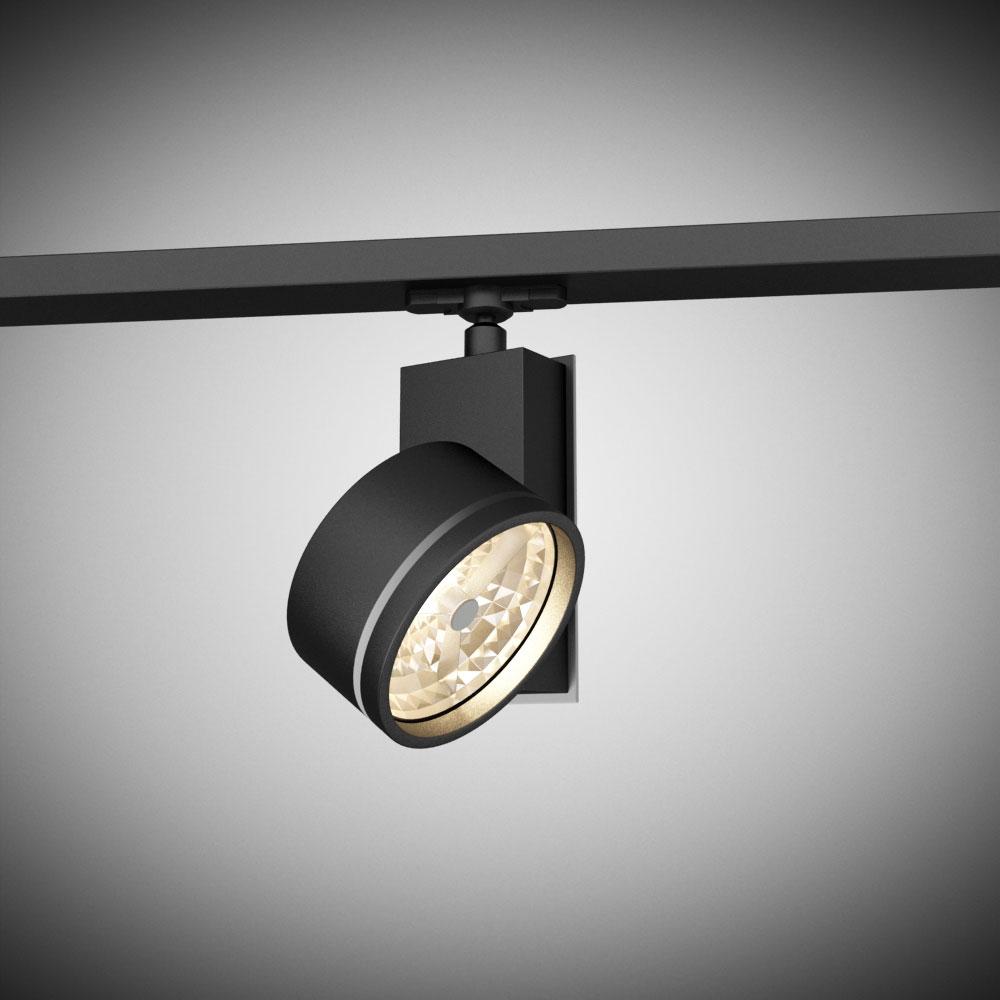 lamp 12 AM140 Archmodels