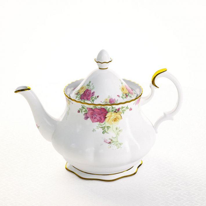 porcelain 27 am108