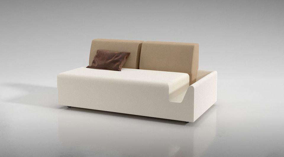 furniture 8 3 AM129 Archmodels