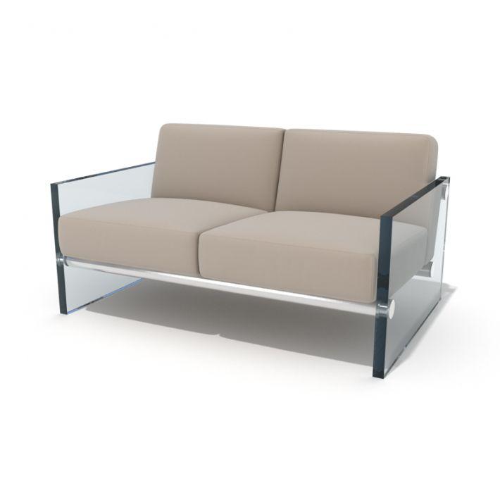 Furniture 098 AM59