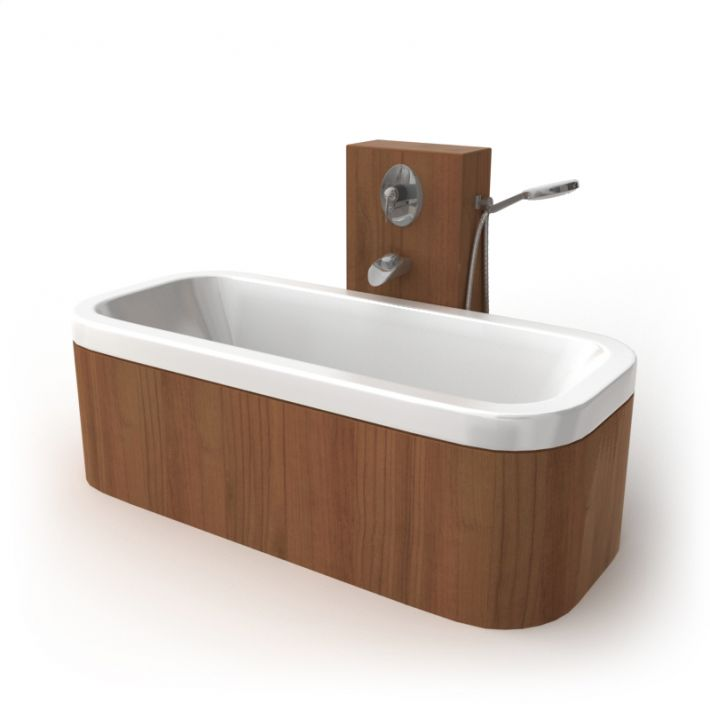 bathtub 51 AM56