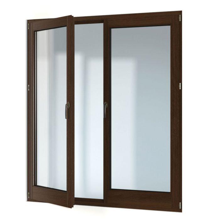 window 20 AM109 Archmodels