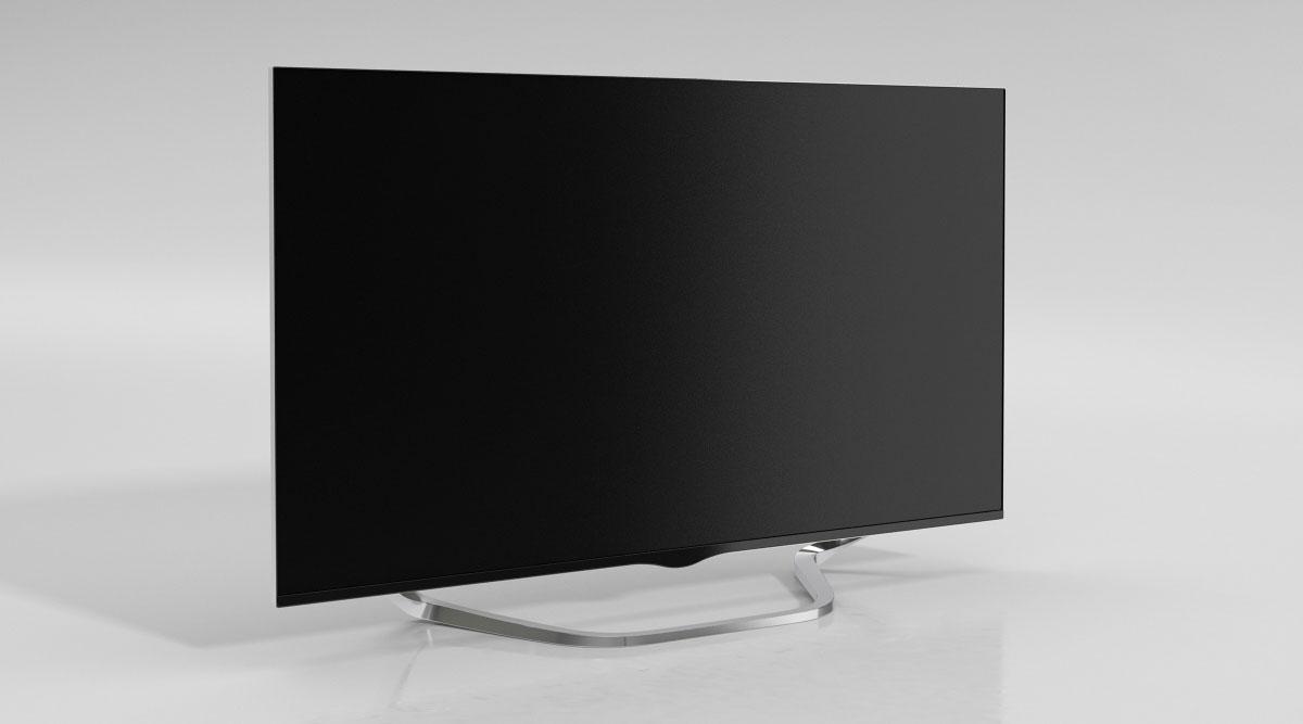tv 70 am144