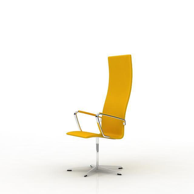chair 004 am8