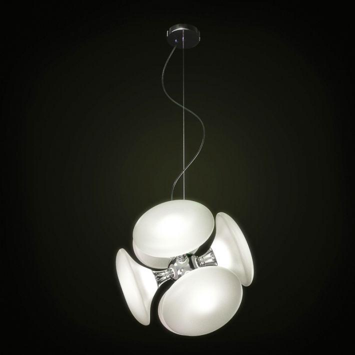 lamp 24 AM99 Archmodels