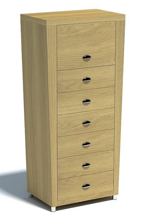 Furniture 41 AM39 Archmodels