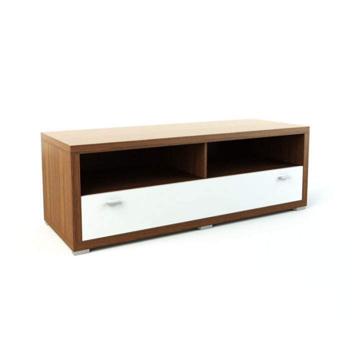 furniture 32 am112
