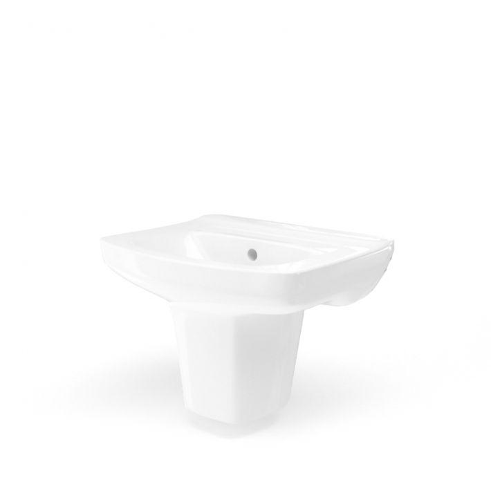 sink 15 AM6 Archmodels