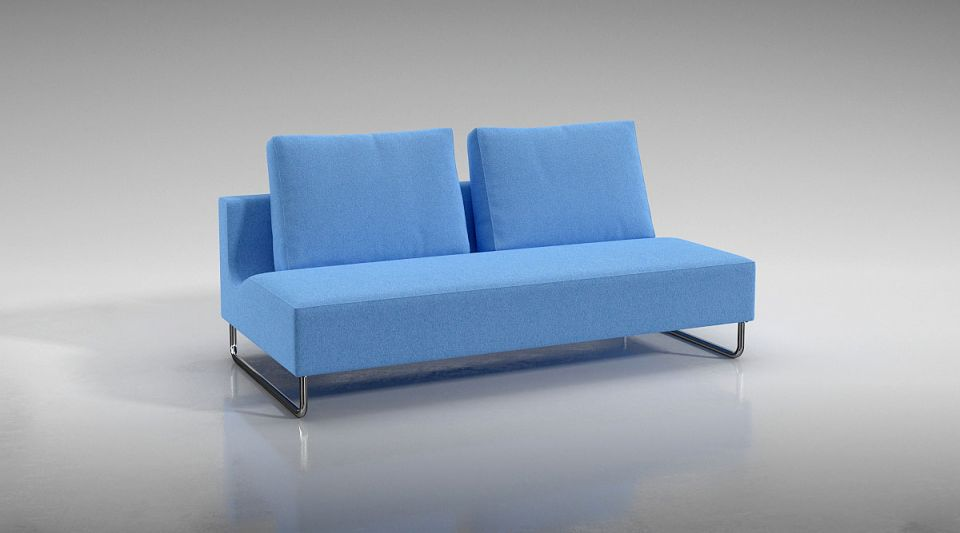 furniture 07_4 am129