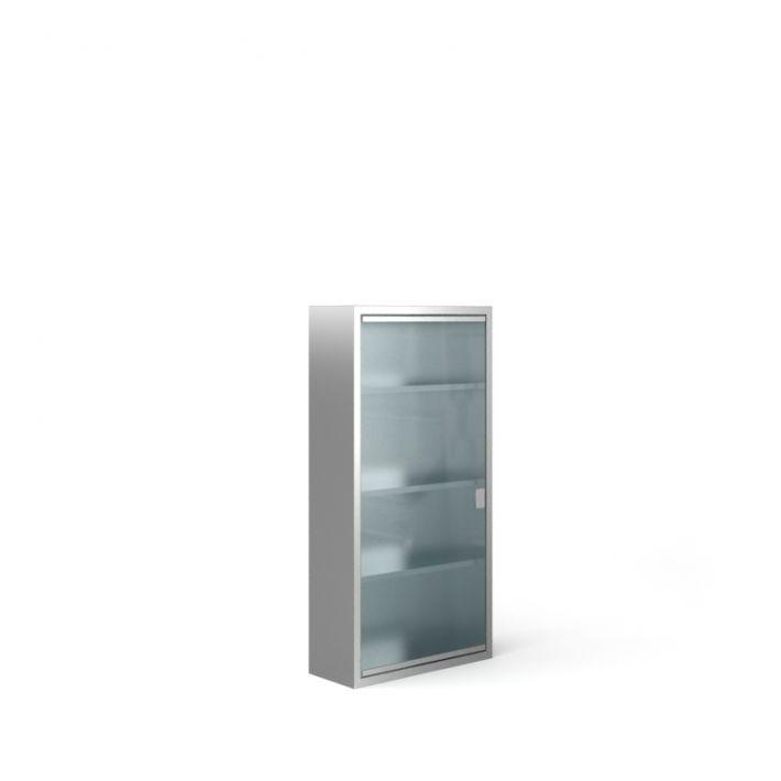 bathroom furniture 42 AM6 Archmodels