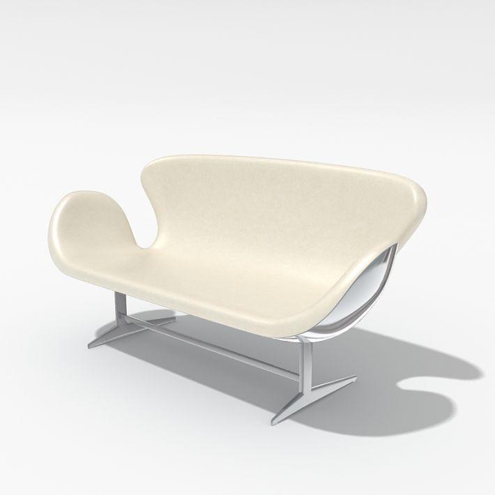 sofa 65 am45