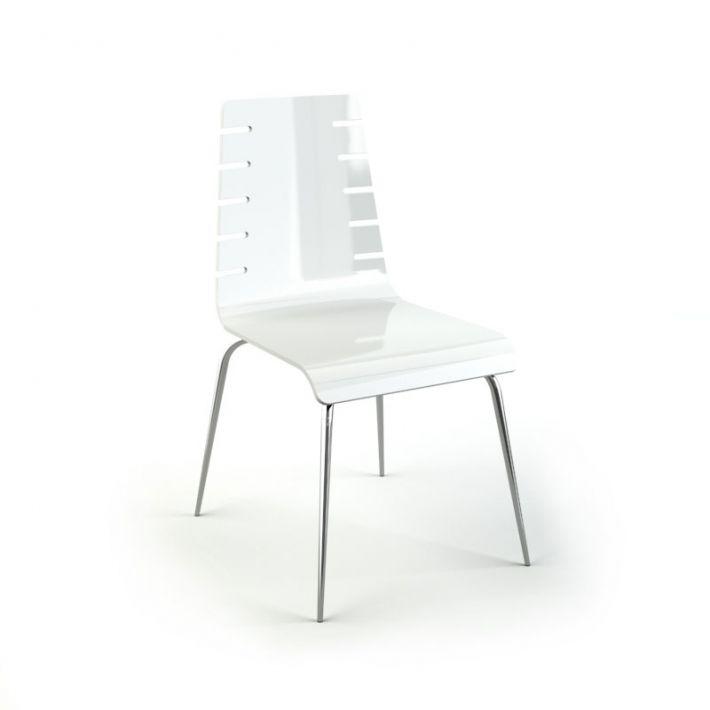 chair 80 am112