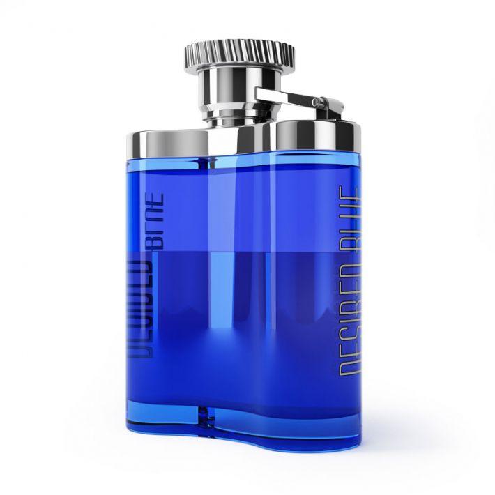 perfume 12 AM101 Archmodels
