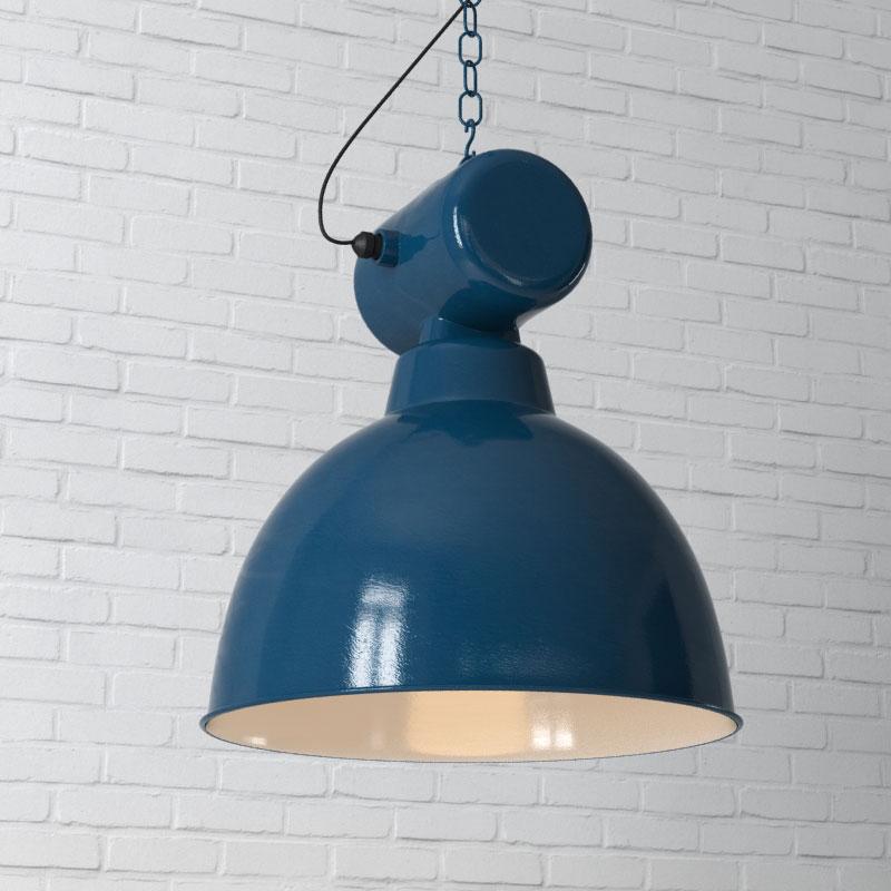 lamp 38 am158