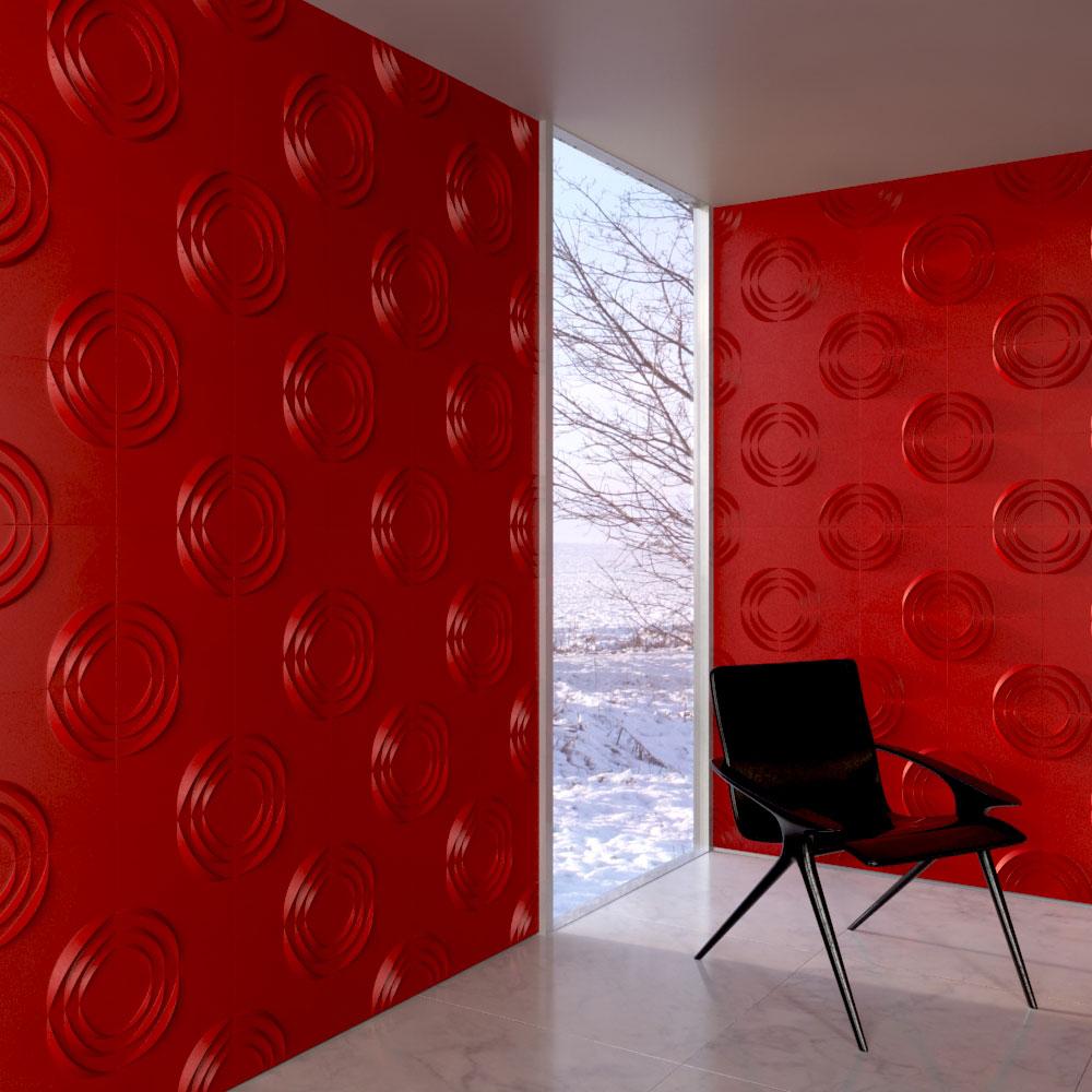 wall panel 012 AM147