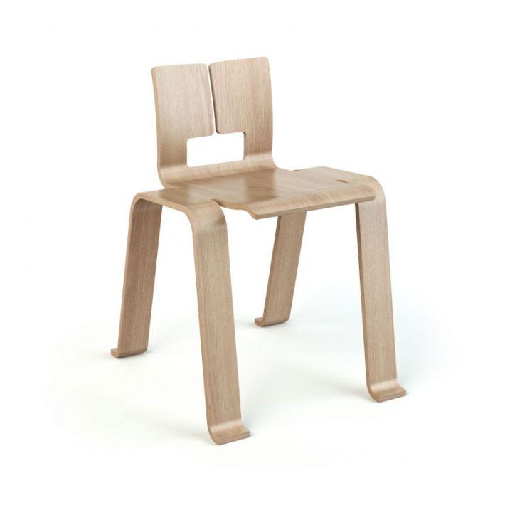 chair 14 AM125 Archmodels