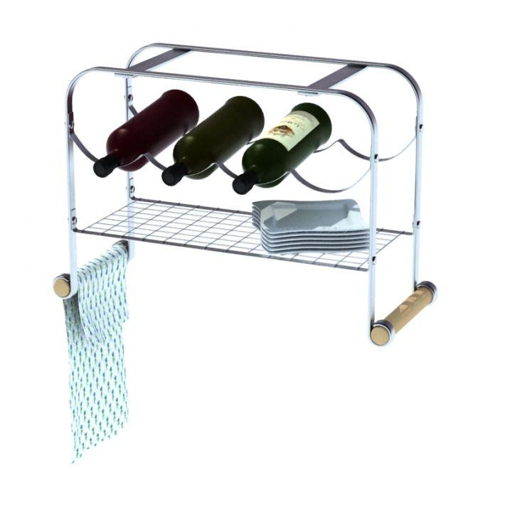 kitchen gadget 39 AM18 Archmodels