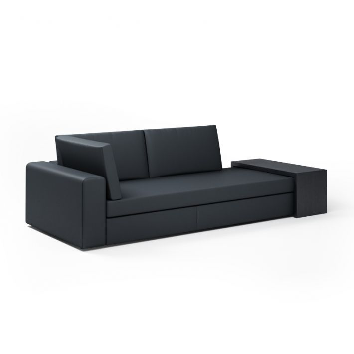 sofa 62 AM92 Archmodels