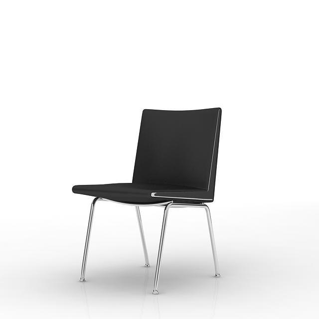 chair 021 am8
