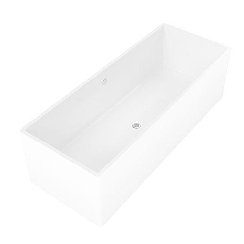 bath 33 AM127 Archmodels
