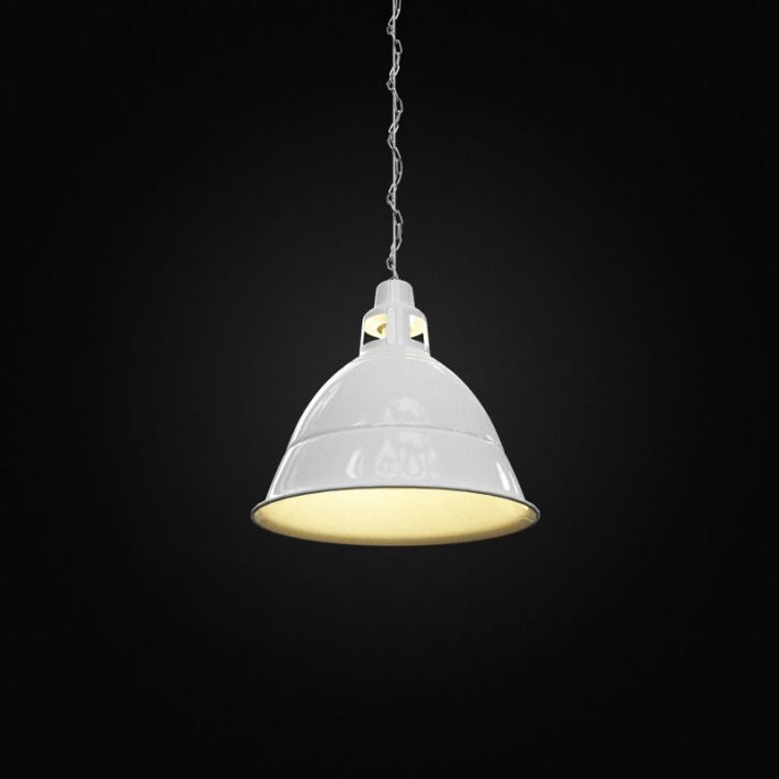 lamp 28 AM128 Archmodels