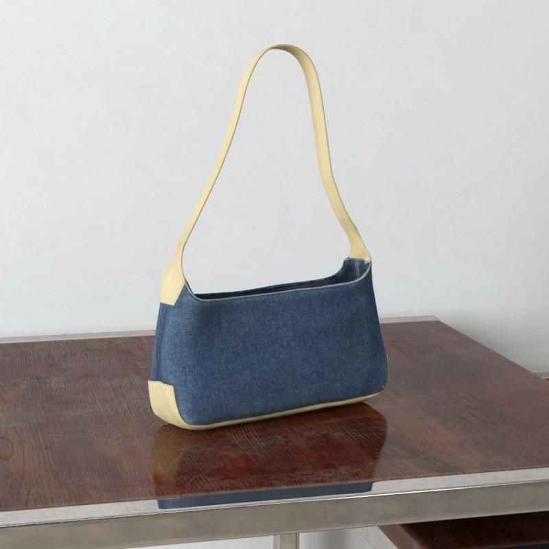 bag 59 am159
