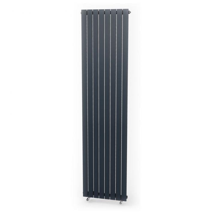 radiator 30 AM91 Archmodels