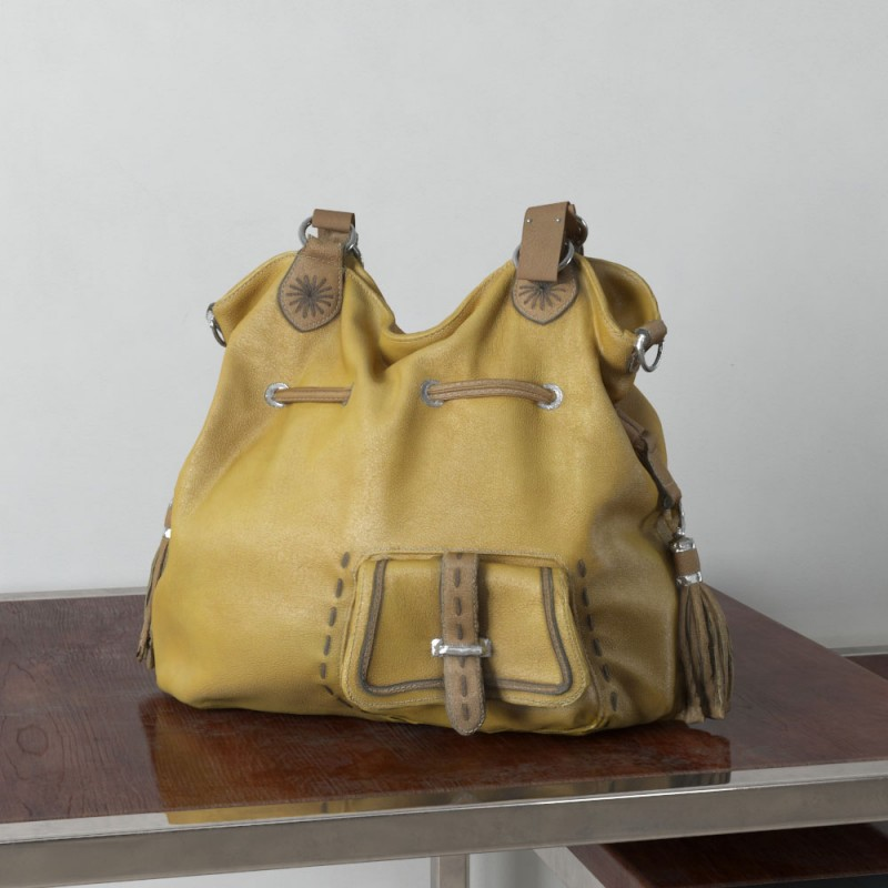 bag 61 AM159 Archmodels