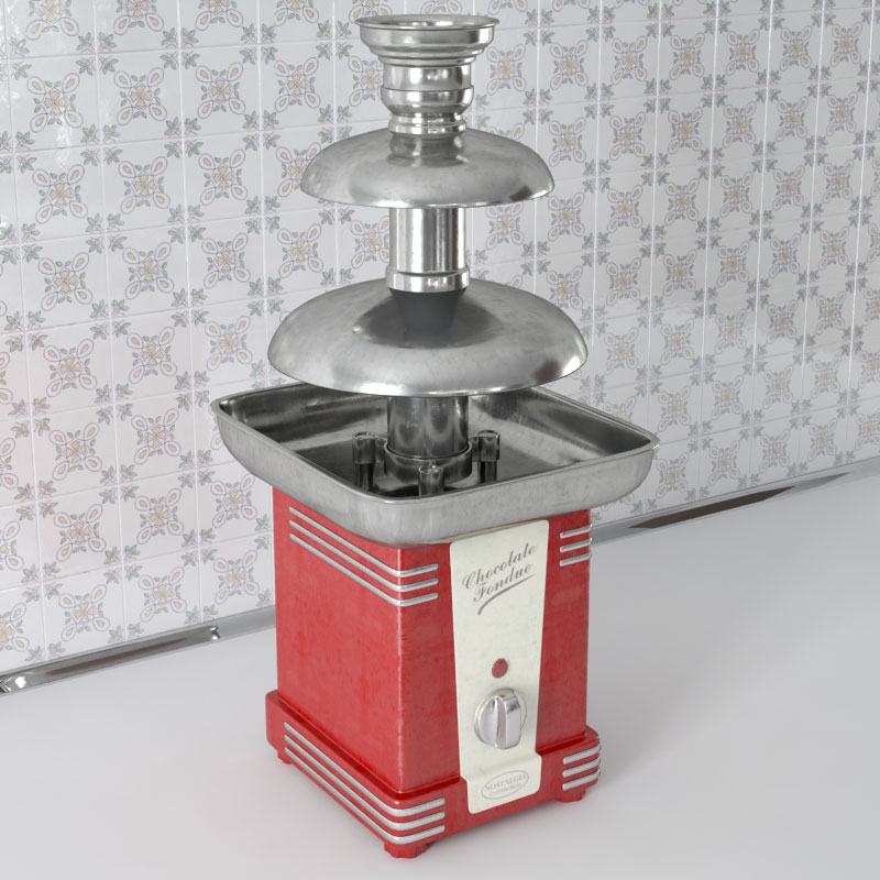 appliance 31 am143
