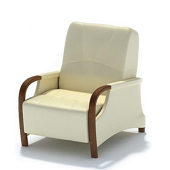 Furniture 06 AM29