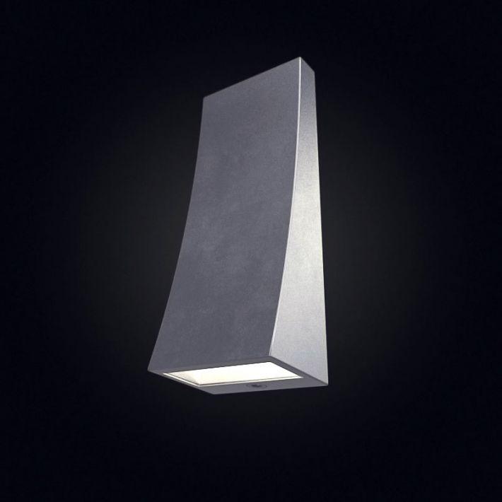 lamp 46 am128